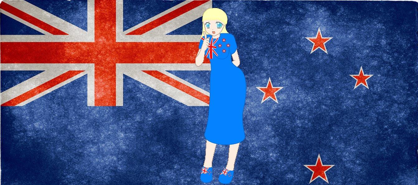 NZX Gender Diversity