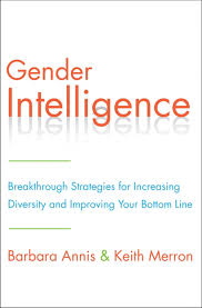 gender intelligence