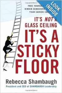 it's-not-a-glass-ceiling-it's-a-sticky-floor